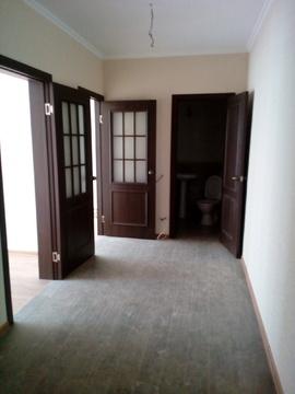 Сдам 2-х комнатную квартиру в элитном районе пгт Афипский - Фото 1