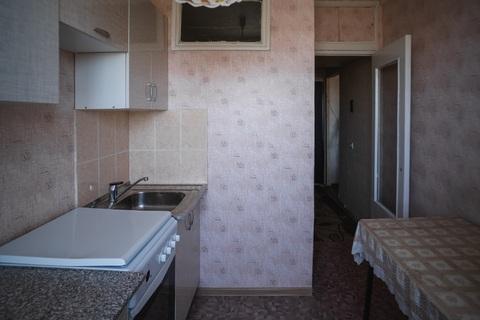 Продажа: 1 к.кв. ул. Олимпийская, 24 - Фото 4