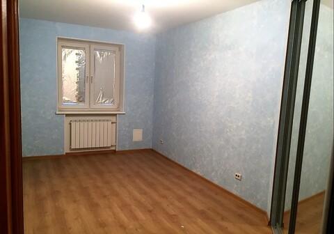 4-к квартира, 123 м, 6/10 эт. Жукова, 37а - Фото 3