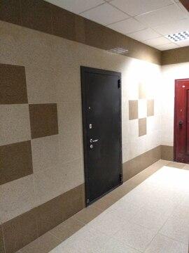 Продается 1-я квартира в ЖК Раменское - Фото 3