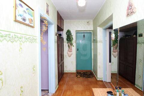 Продается 3-х комнатная квартира в четырех квартирном доме - Фото 1