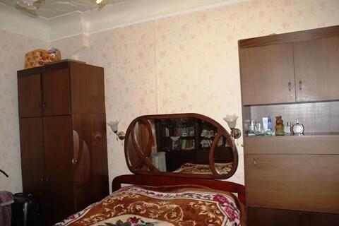 Двухкомнатная квартира на улице Советская - Фото 5