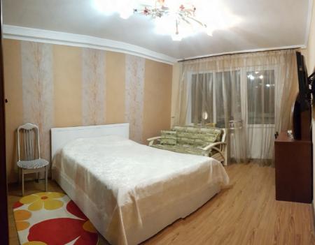 Продажа квартиры, Ессентуки, Ул. Кисловодская - Фото 2