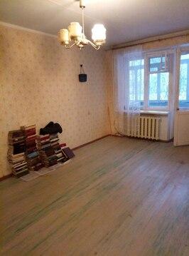 Продам 2 к.кв. ул. Черняховского д. 40 - Фото 4