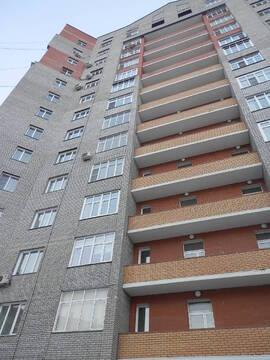 Продам 3-х комнатную квартиру р-н Взлетка - Фото 1