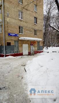 Продажа магазина пл. 956 м2 м. Рязанский проспект в жилом доме в . - Фото 3