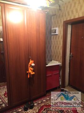 Продам 2-к квартиру, Иглино, Республика Башкортостан Иглинский район - Фото 3