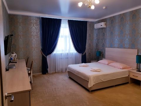 Гостиница, готовый бизнес - Фото 4