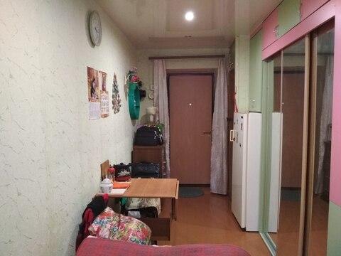 Комнаты, ул. Левитана, д.4 - Фото 2