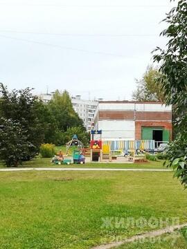 Продажа квартиры, Новосибирск, Ул. Рассветная - Фото 4