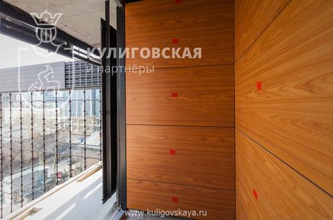 Продажа квартиры, Екатеринбург, м. Площадь 1905 года, Ул. Гоголя - Фото 5