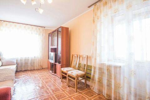 1-комнатная квартира 38 кв.м. 9/10 пан на проспект Победы, д.39 - Фото 2