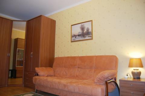 1к. Белинского, 36. Квартира бизнес класса - Фото 3