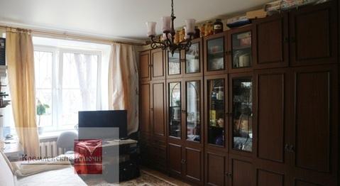2-к квартира, 47 м2, 1/8 эт, Гостиничная ул, 6 - Фото 2