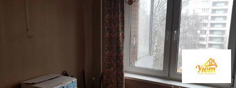 Продажа квартиры, Жуковский, Ул. Дзержинского - Фото 5