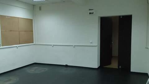 Офис в аренду 394.7 м2, м2/год - Фото 2