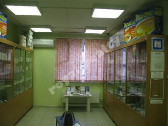 Продажа Помещение свободного назначения 136 кв.м. - Фото 1