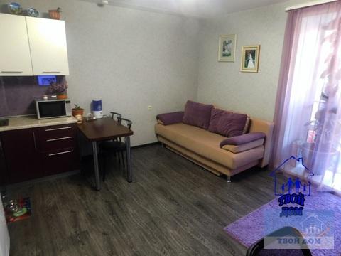 Продаем квартиру в новом кирпичном доме - Фото 4