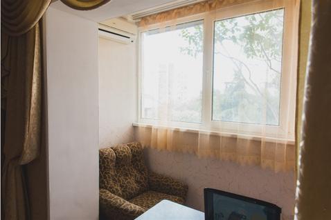 2-х комнатная квартира в Форосе - Фото 4