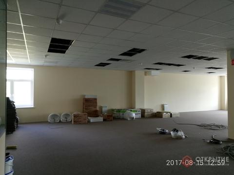 Офис в центре города (220кв.м) - Фото 2