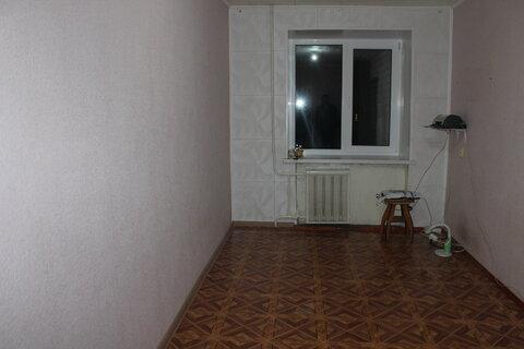 Продается 2-х комнатная квартира в г.Александров по ул.Юбилейная - Фото 3