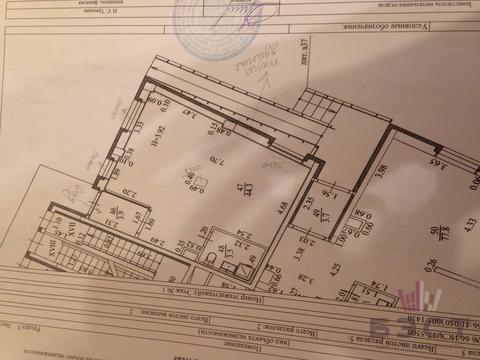 Коммерческая недвижимость, мкр. Светлый, д.4 - Фото 2