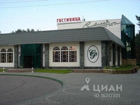 Аренда производственного помещения, Курск, Ул. Энгельса - Фото 1