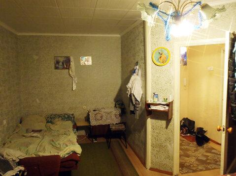 Однокомнатная квартира с идеальной инфраструктурой в чистой продаже. - Фото 2