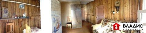 Собинский р-он, Лакинск г, Федосеева ул, дом на продажу - Фото 2