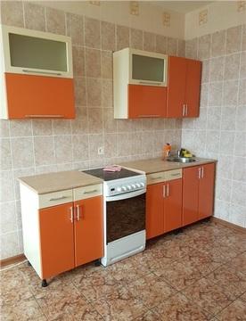 Аренда квартиры, Брянск, Ул. Бежицкая - Фото 1