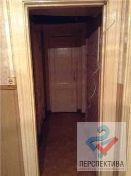 Сибирская,1, Купить квартиру в Перми по недорогой цене, ID объекта - 323631923 - Фото 1