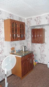 Продается комната в общежитие коридорного типа - Фото 5