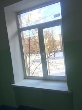 Продажа комнаты, Ступино, Ступинский район, Ул. Некрасова - Фото 3