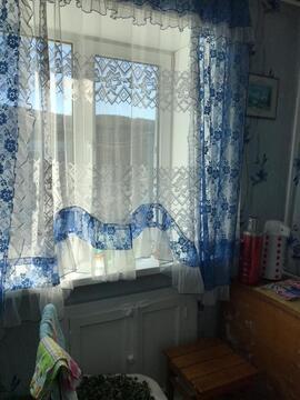 Квартира, ул. Красноармейская, д.5 - Фото 4