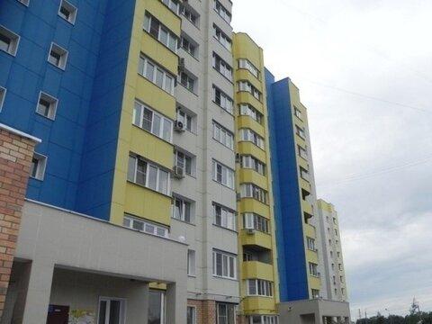 1-комнатная квартира Коломна - Фото 1