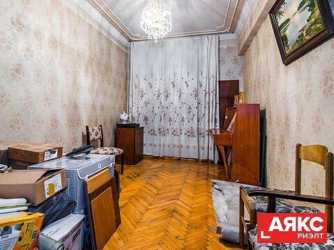 Продается квартира г Краснодар, ул Красная, д 204 - Фото 5
