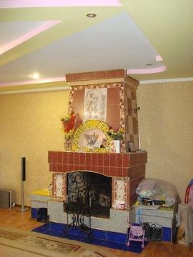 Продам дом в п. Хомутово, ул. 8 Марта - Фото 4
