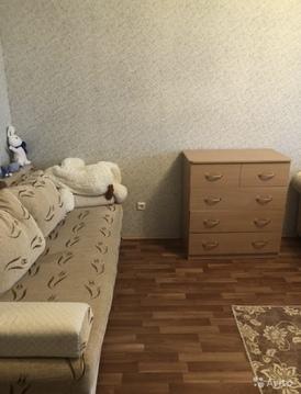 Сдам 1 комнатную квартиру в Чехове микрорайон Губернский - Фото 4