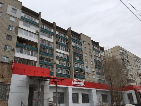2-х комнатная квартира, чешка. схи. Цена снижена - Фото 1