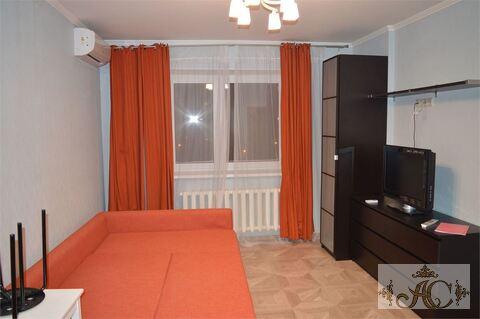 Сдаю 1 комнатную квартиру, Домодедово, ул Советская, 62к1 - Фото 1