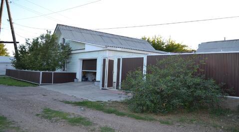 Дом 122 кв.м в отл сост в тихом зелёном месте в 100м от Славян. базар - Фото 3