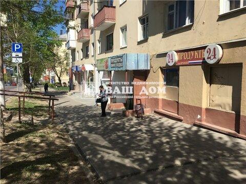 Торговое помещение по адресу г.Тула, ул.Дм.Ульянова д.13 - Фото 3