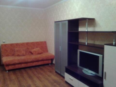 Сдаю квартиру 2-комнатную в хорошем состоянии . - Фото 2