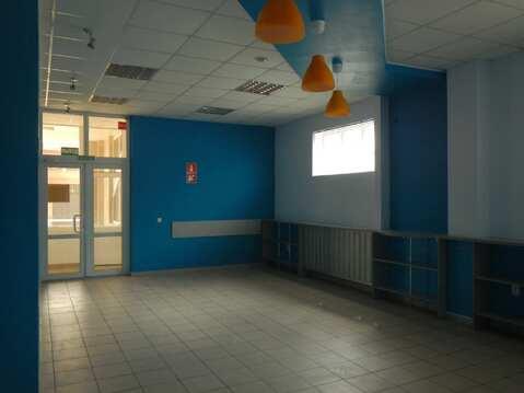 Торгово-офисное здание с арендаторами - Фото 3