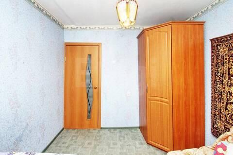 Трехкомнатная квартира в отличном районе - Фото 5