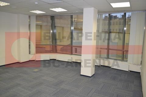 Сдам офисное помещение 339.7 м2, Садовническая ул, 14 с2, Москва г - Фото 1