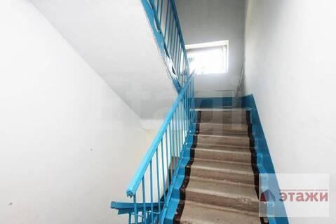 Продам 1-к квартиру - Фото 5