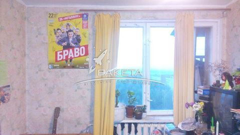Продажа квартиры, Ижевск, Ул. Труда - Фото 5
