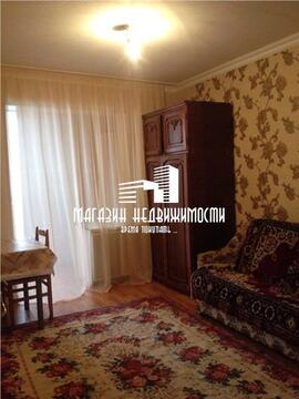Сдается 3-я квартира 76 кв.м 10/11 по ул. Московская на Горной. № . - Фото 5