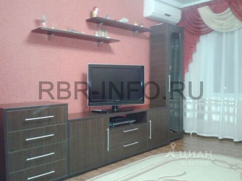 Продажа квартиры, Ставрополь, Ворошилова пр-кт. - Фото 2